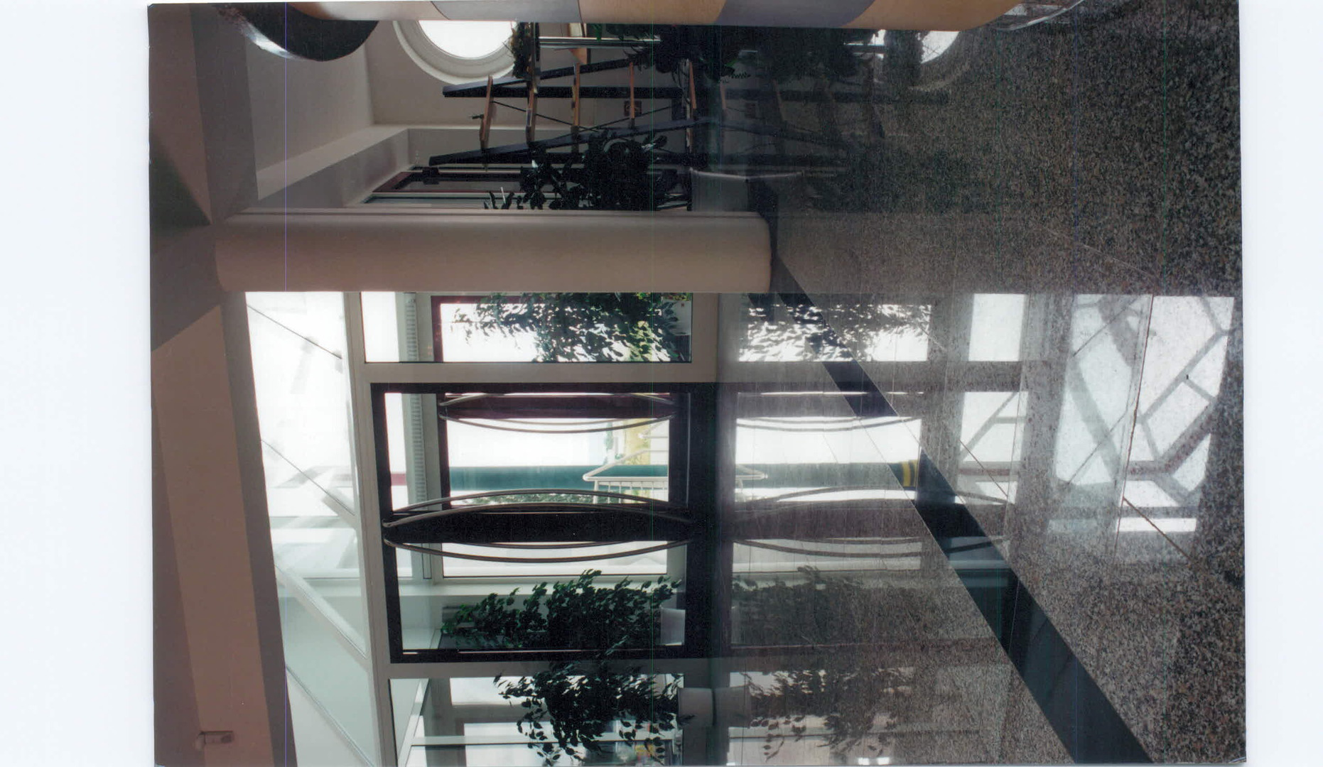 stein hager galerie innenausbau. Black Bedroom Furniture Sets. Home Design Ideas